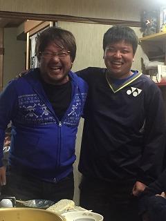 井田コーチ合宿 おまけ IMG_5995