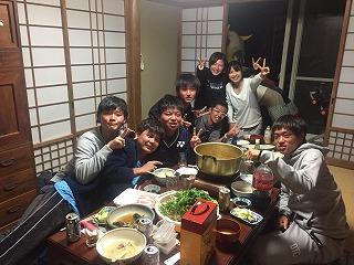 2017.3.6 井田コーチ合宿 IMG_5993
