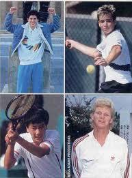 american.tennisstars90