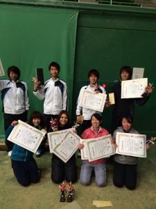 九州学生室内141