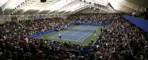 memphis-tennis