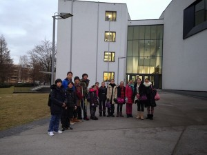 karina-berlin14-1