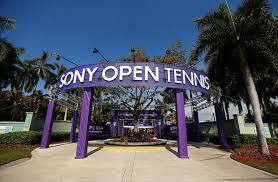 sonyopen-tennis141