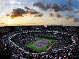 sonyopen-tennis142