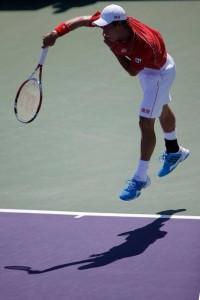 sonyopen-tennis14nishikori2