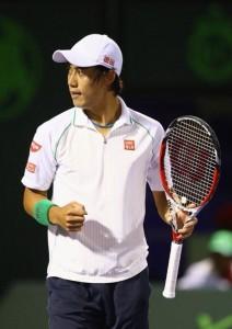 sonyopen-tennis14nishikori3