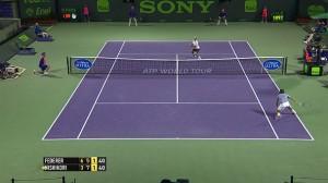 sonyopen-tennis14nishikori4