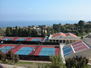 pepperdine-tenniscourt1