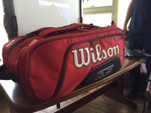 Wilson展示会1411-7