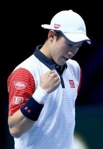 nishikori-TourFinal14-1