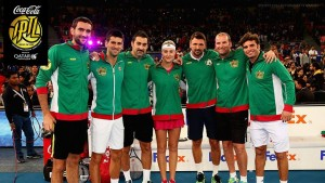 IPTL14-UAE.Royals