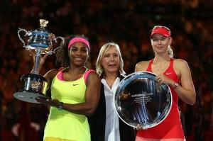 AOP14-Serena.Maria1