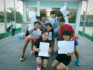 県中学生15個人2