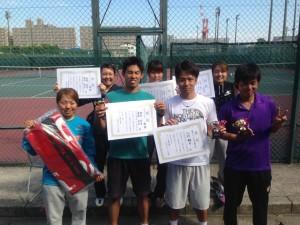 九州学生春季151