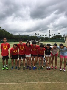 九州Jr15‐1