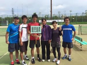九州国体15-2