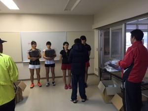 九州Jrマスターズ16-2