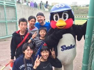 okinawa16-ヤクルト