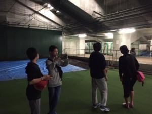 okinawa16-巨人室内