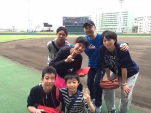 okinawa16-グランド