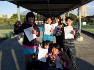 九州Jrサーキット111120-2