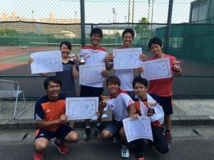 16春季九州学生1