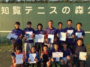 16県選手権‐全員1