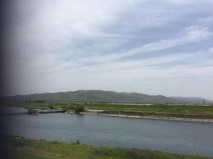 17 柳川遠征MAY-清水