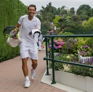 17 Wimbledon-nadal.practice1