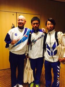 17 愛媛国体-チーム鹿屋3