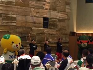 17 愛媛国体-監督会議2