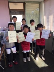 18 県小学生1