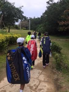 18 沖縄遠征2