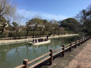 18-03 柳川遠征6