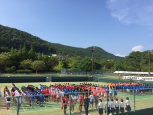 18 九州IH-開会式2