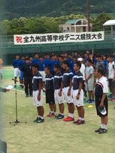 18 九州IH-表彰式2