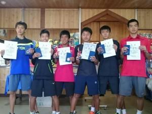 18 県選16M (2)