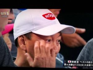 19 AO-nishikori4R3