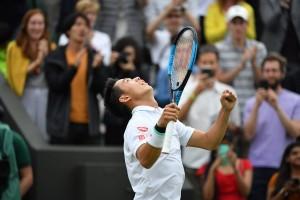19 Wimbledon-kei1