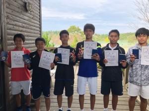 19 県選手権1