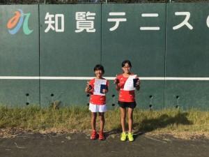 19 県選手権5