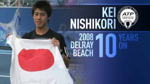 20 DelrayBeachOP-nishikori
