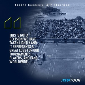 20 ATP Tour-cancel
