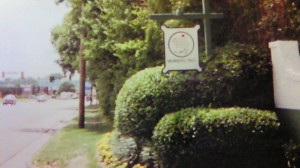 1999-augustaNGC-1
