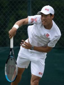 21-Wimbledon-nishikori1