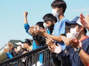 21-県高校新人戦3
