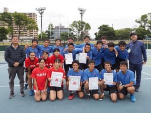 21-県高校新人戦1