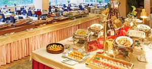img_restaurant01