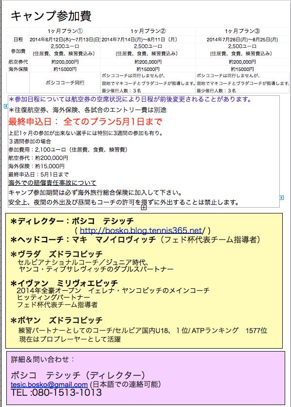 スクリーンショット 2014-03-29 12.25.54