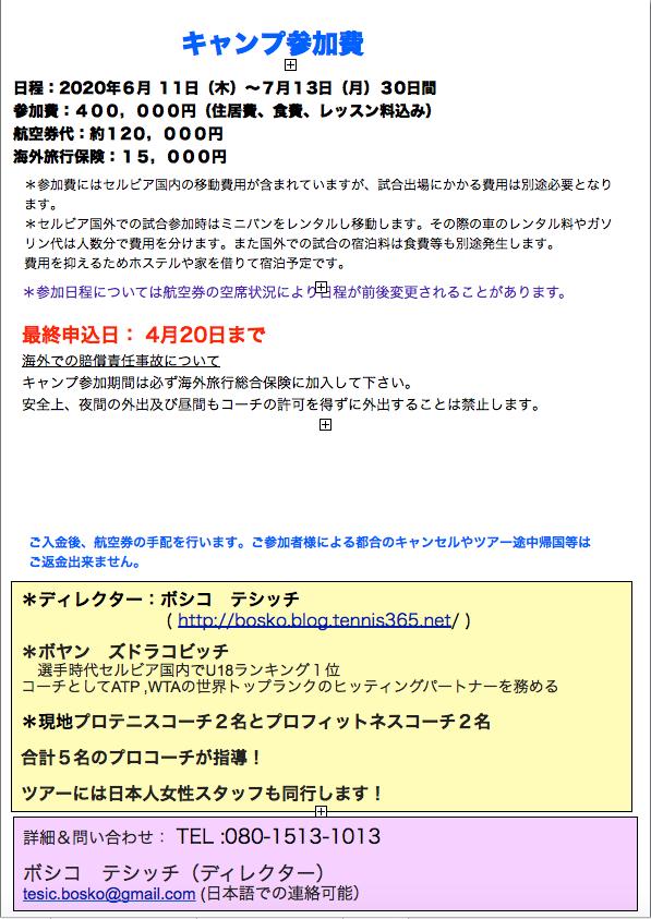 スクリーンショット 2020-01-20 11.55.02